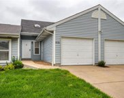 3172 Meadow Trail  Drive, St Peters image