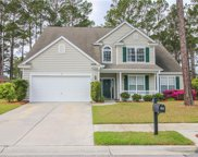 154 Pinecrest Drive, Bluffton image