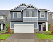 18533 36th Dr SE, Bothell image