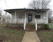706 8th  Street, Shelbyville image