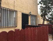12014 Stilwell Place NE Unit APT C, Albuquerque image