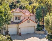 707 Cedar Point Place, Westlake Village image