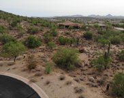 2429 W Restin Road Unit #17, Phoenix image