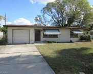 329 Rockledge RD, Fort Myers image
