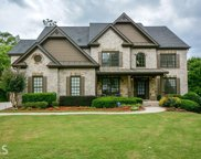 2618 Sable Glen Ct Unit 32, Buford image