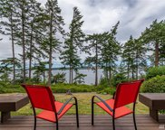 1206 NE Burnham Place, Coupeville image