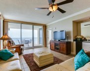 10811 Front Beach Road Unit #UNIT 2009, Panama City Beach image