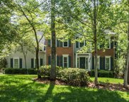 4 Weatherly Court, Simpsonville image