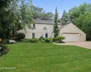2156 Glendale Avenue, Northbrook image