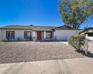 315 W Mesquite Street, Chandler image