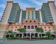 1321 S Ocean Blvd Unit 810, North Myrtle Beach image