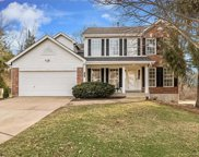 1120 Gateford Ridge, Ballwin image