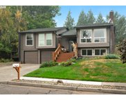 2205 SW MCGINNIS  AVE, Troutdale image