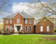 7802 Cliffs Edge Ct, Louisville image