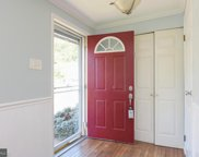 8111 Loving Forest Ct Unit ##, Springfield image