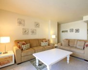 32505 Candlewood Drive Unit 103, Cathedral City image