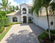 167 Sedona Way, Palm Beach Gardens image