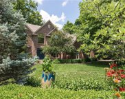 9817 Springstone  Road, Fishers image