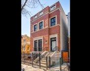 2234 N Leavitt Street, Chicago image