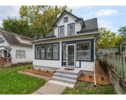 2639 Humboldt Avenue N, Minneapolis image