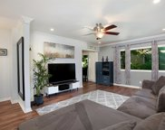 2029 1/2 Oliver Ave, Pacific Beach/Mission Beach image