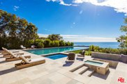 33740 Pacific Coast Highway, Malibu image