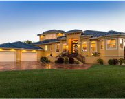 1032 Dolphin DR, Cape Coral image