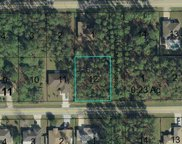 16 Reindeer Lane, Palm Coast image