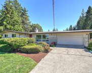 1235 SW 301st St, Federal Way image