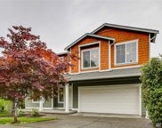 5807 120th Place SE, Snohomish image