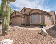 9050 E Ironbark, Tucson image
