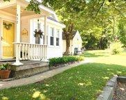 432 Webster St, Rockland image