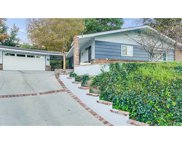 24805 Peachland Avenue, Newhall image