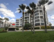 2575 S Ocean Blvd Unit #208S, Highland Beach image