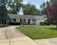 558 Willow, Perrysburg image