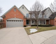 43615 ABBEY WOODS, Canton Twp image