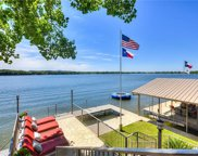 108 Waterway Dr, Kingsland image