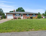 504 Kennedy  Drive, Perryville image