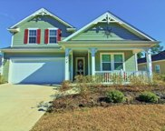 124 Ridge Point Dr., Conway image