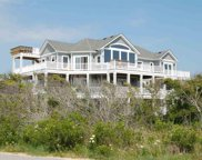 507 Seashell Lane, Corolla image