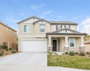 19619 GRIFFITH Drive, Saugus image