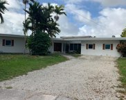 12610 Hickory Road, North Miami image