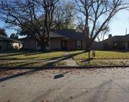 2108 Oak Brook Drive, Richardson image