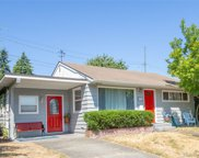 9351 32nd Ave SW, Seattle image