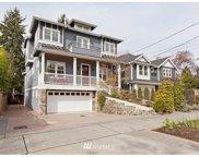 5513 43rd Avenue NE, Seattle image