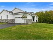 2362 Lemay Shores Drive, Mendota Heights image