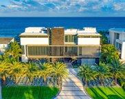 3715 S Ocean Boulevard, Highland Beach image