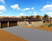 56960 Ivanhoe Drive, Yucca Valley image