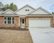 1125 Inlet View Dr., North Myrtle Beach image
