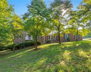 8503 Hollow River Court, Oak Ridge image